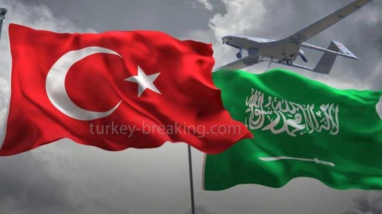 تركيا تكشف عن طلب غريب ومتناقض للسعودية وأردوغان الشعب المصري معنا