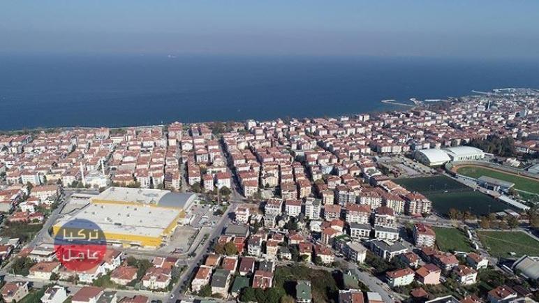 ولاية تركية تعلن عودة القيود إليها بعد ارتفاع احصائيات كورونا فيها