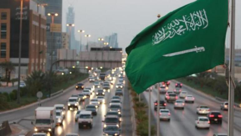 السعودية.. اجراء جديد لحفظ كرامة العمالة الأجنبية