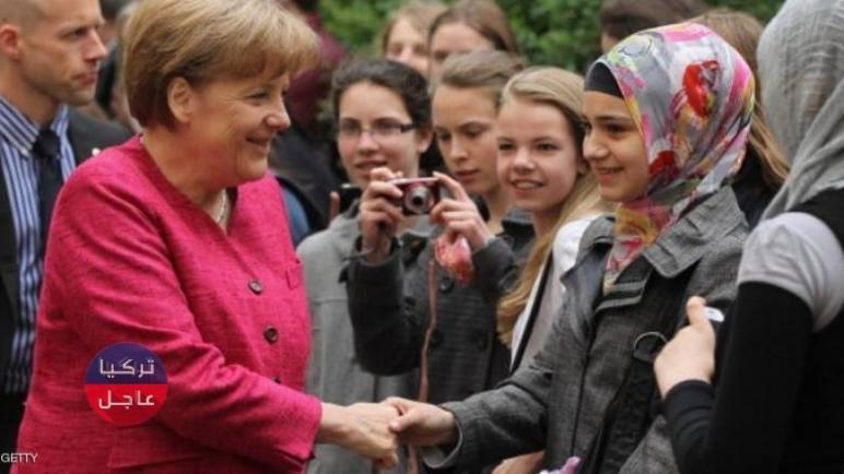 ألمانيا .. تفاصيل جديدة عن قرار للسوريين بلم شمل 100 شخص من الأقراب