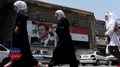 ازدياد ضيق المعيشة لدى العائلات السورية في رمضان مع ارتفاع الأسعار بشهادة الموالين