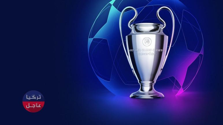 الاتحاد الأوروبي يقلب الطاولة على بطولة دوري السوبر الأوروبي وعقوبات بالجملة للاعبين
