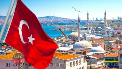 تركيا هل سيتم فرض حظر تجوال شامل خلال شهر رمضان؟!
