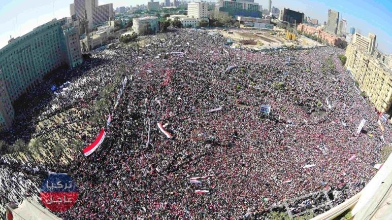 عدد سكان مصر 2021 الإحصاء المصرية تعلن عن عدد سكان مصر في عام 2021