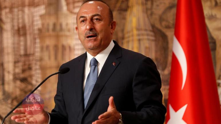 تركيا تعلن عن موقفها من الانتخابات التي سيجريها نظام الأسد