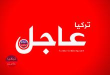 تطورات عاجلة على محاور إدلب الجيش التركي يمطر مواقع النظام