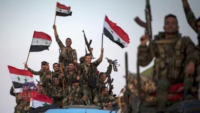 تقرير استخباراتي أمريكي: الأسد وإيران يستعدان لتنفيذ مخطط في الشمال السوري