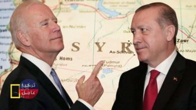 هل ستبدأ تركيا بعمل عسكري كبير شمالي سوريا بعد لقاء أردوغان بـ بوتين؟ (تقرير)