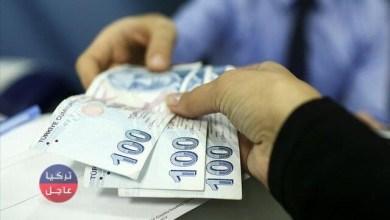 الليرة التركية تُبحر في منحى جديد مقابل الدولار واليورو وبقية العملات