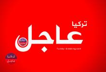عاجل: الأردن رسمياً تبدأ بعملية التطبيع مع النظام السوري وهذا أول اجراء لها