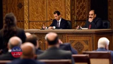 بشار الأسد يوقع مرسوماً جديداً استعداداً للأسوأ
