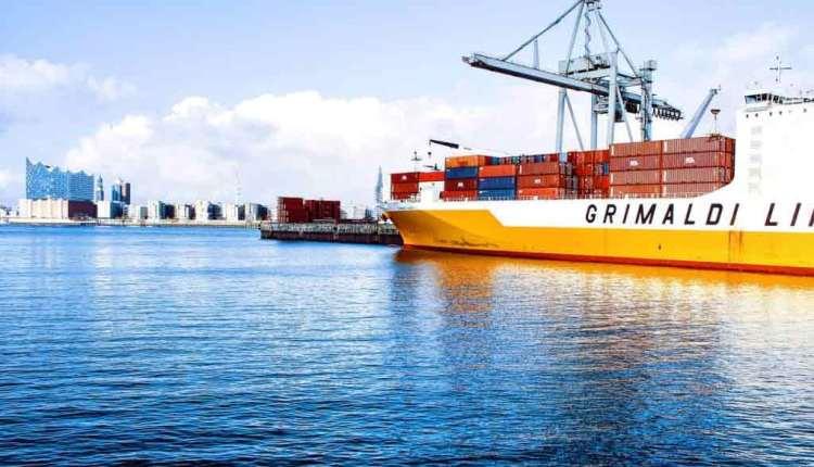 economy-ship