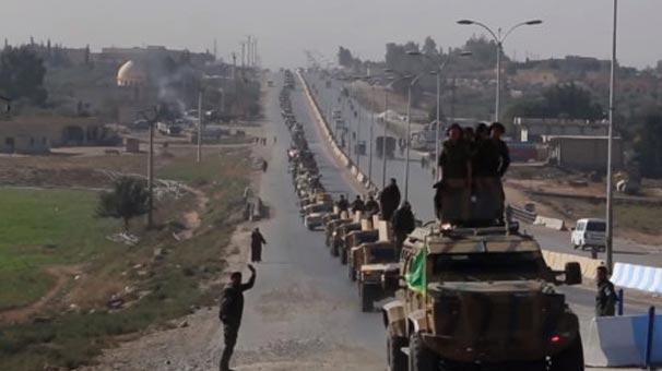 US, Syrian Kurds, arms supply, Erdogan, Trump