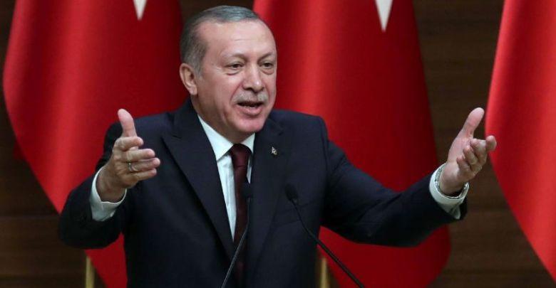 Turkey gays Erdogan CHP