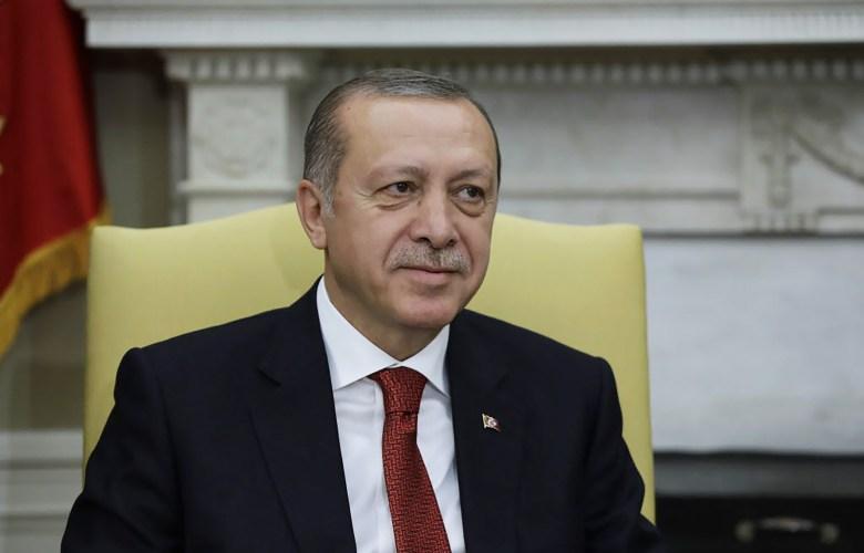 Turkish Media Highlights, Erdogan, CHP, Reza Zarrab