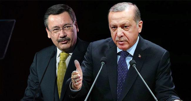 mayors, Erdogan, resignation, threat, purge, local government