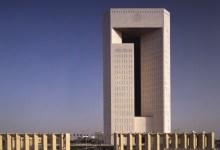Turkey, economy, Islamic Development Bank