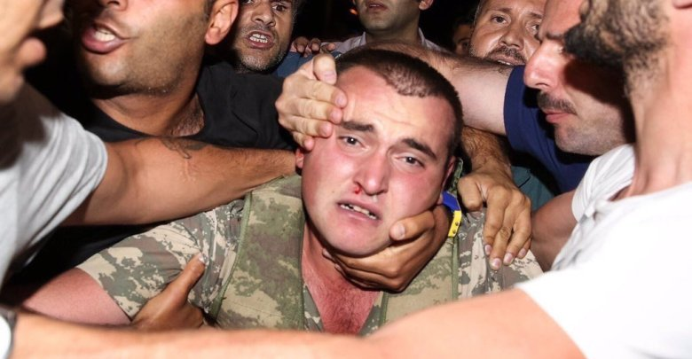 torture, Turkish Parliament, Human Rights Commission, report, Mehmet Metiner, denial
