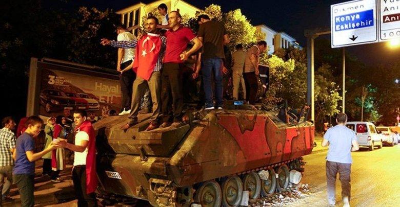 decree, government, Turkey