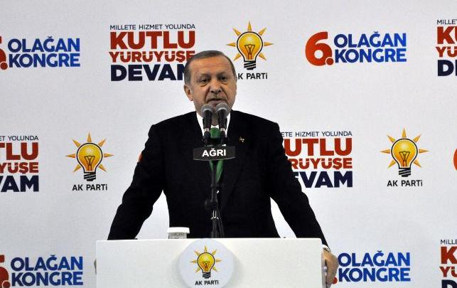 Erdogan, businessmen, Turkish economy, assets, Reza Zarrab