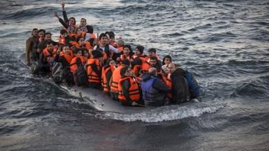 Greece, Turkey, migrants, migrant deal