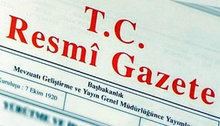 official-gazette