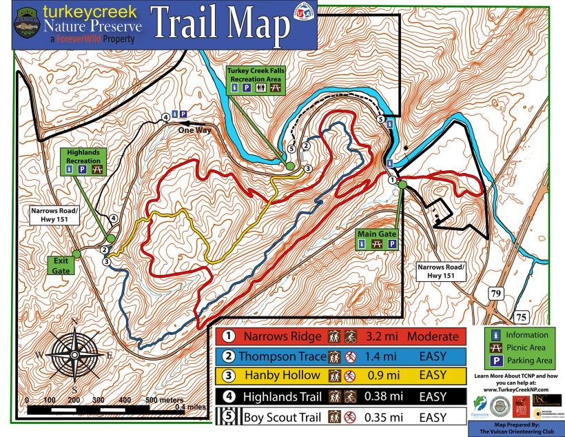 TCNP Trail Map_2016_1