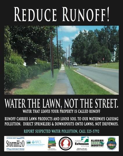 reduce_runoff