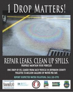 1 Drop Matters_Automotive