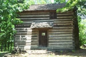 murphree_cabin