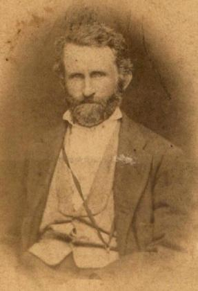 wood_obadiah_washington_1815-1893,_rpr_collx