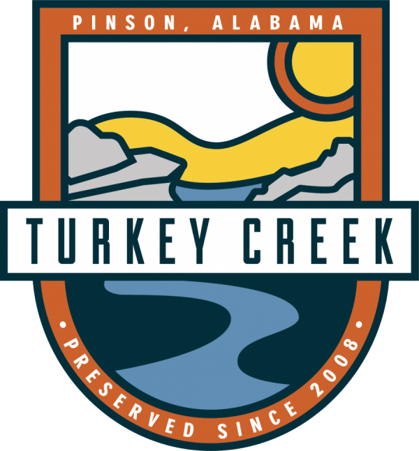 Turkey Creek Nature Preserve