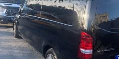 استئجار سيارة مع سائق في طرابزون
