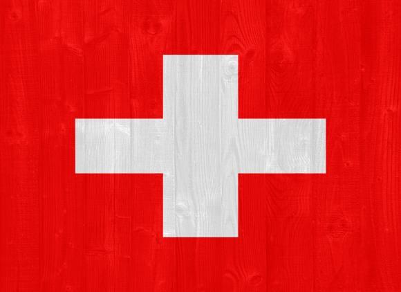 سائق عربي في سويسرا ، استئجار سياره مع سائق في سويسرا