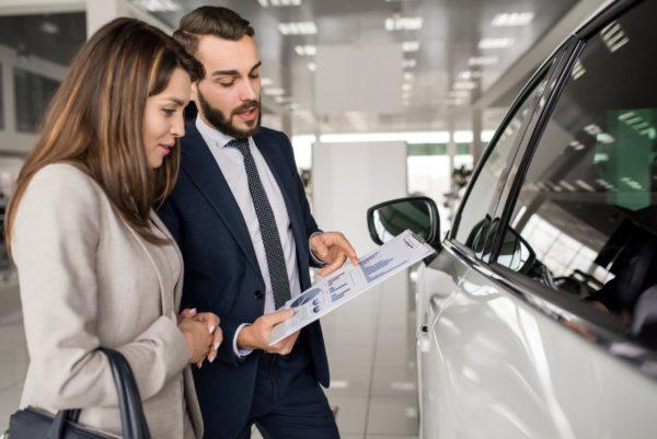ايجار السيارات في مراكش