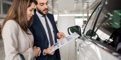 كراء السيارات في مراكش ايجار سيارة بالمطار