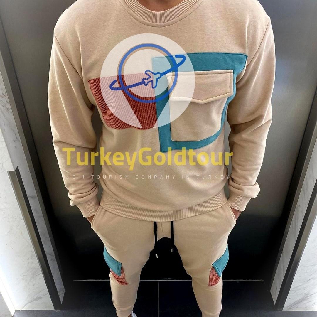 بيع الملابس التركية بالجملة