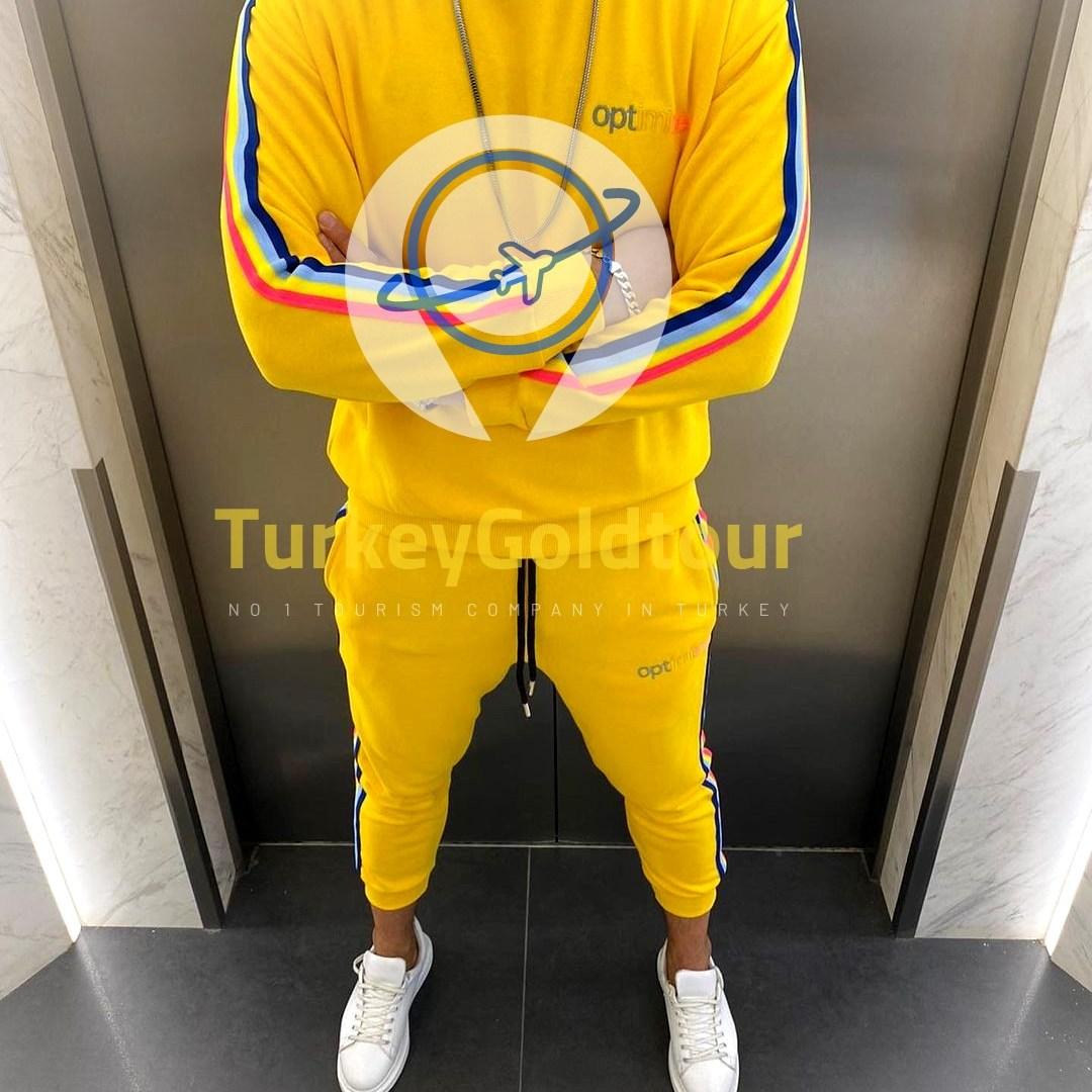 فساتين بالجملة من تركيا