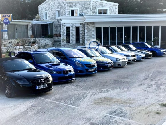سوق السيارات في فرنسا