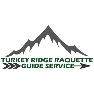 Turkey Ridge Hunts