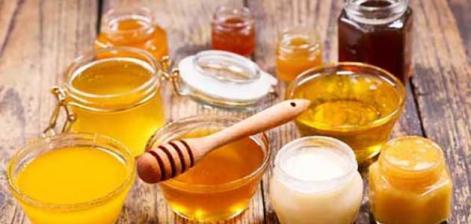 نتيجة بحث الصور عن مشروع إنتاج العسل