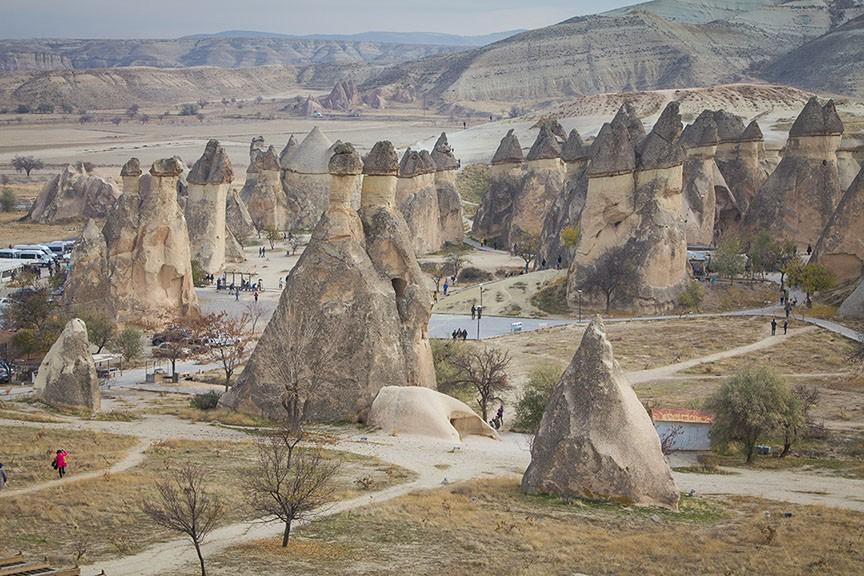 cappadocia-with-fancy-rocks-trees-caves