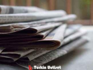 Lehti
