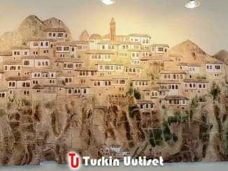 Antalyan museo