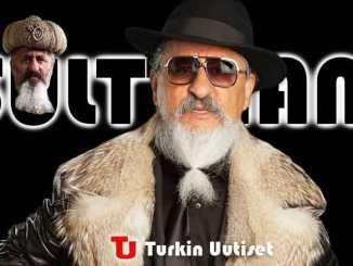 Mehmet Mevlüt Kurum