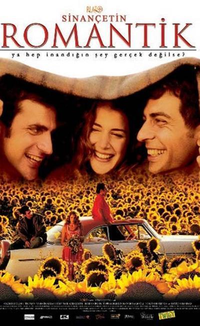 Filme romantik Romantik Filmler