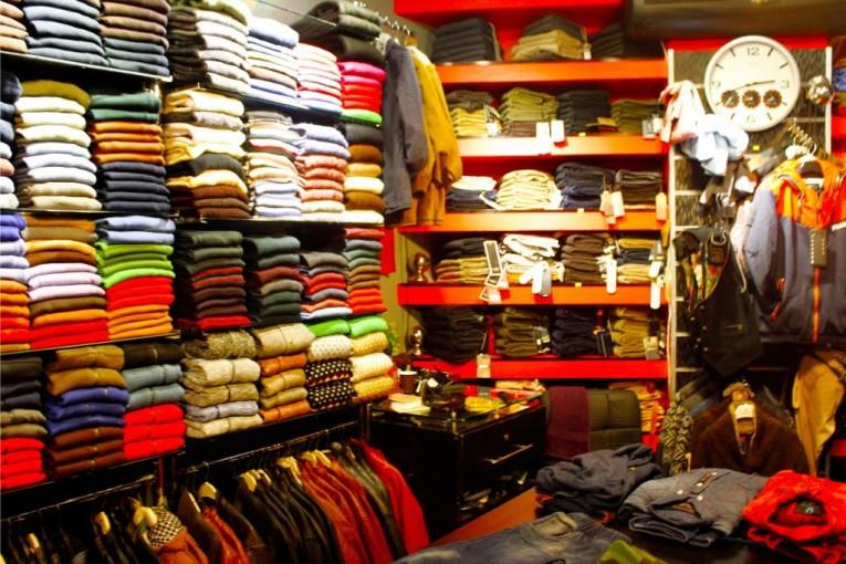 مكاتب استيراد ملابس رجالي من تركيا