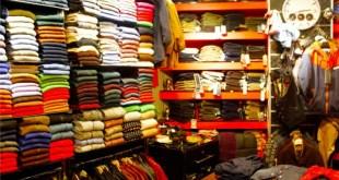 أشهر 3 مكاتب استيراد ملابس رجالي من تركيا