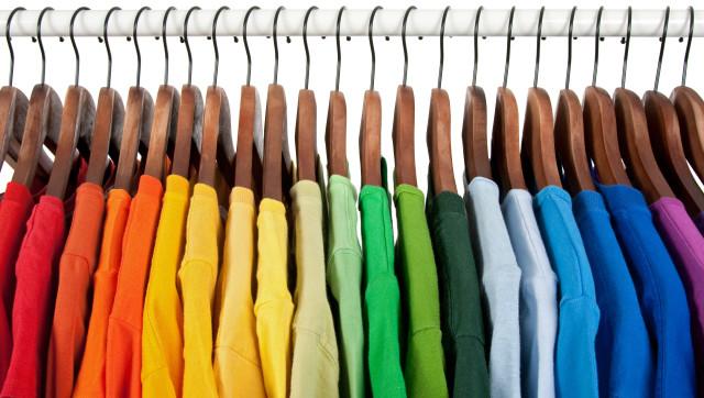 ملابس جملة اسطنبول