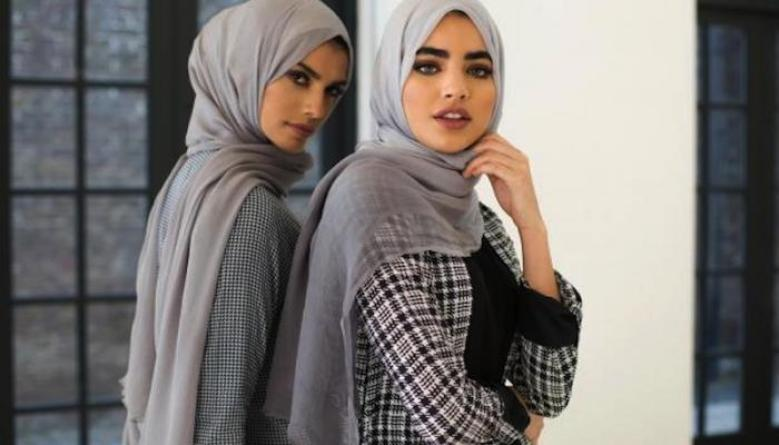 المنتجات التركية في السعودية